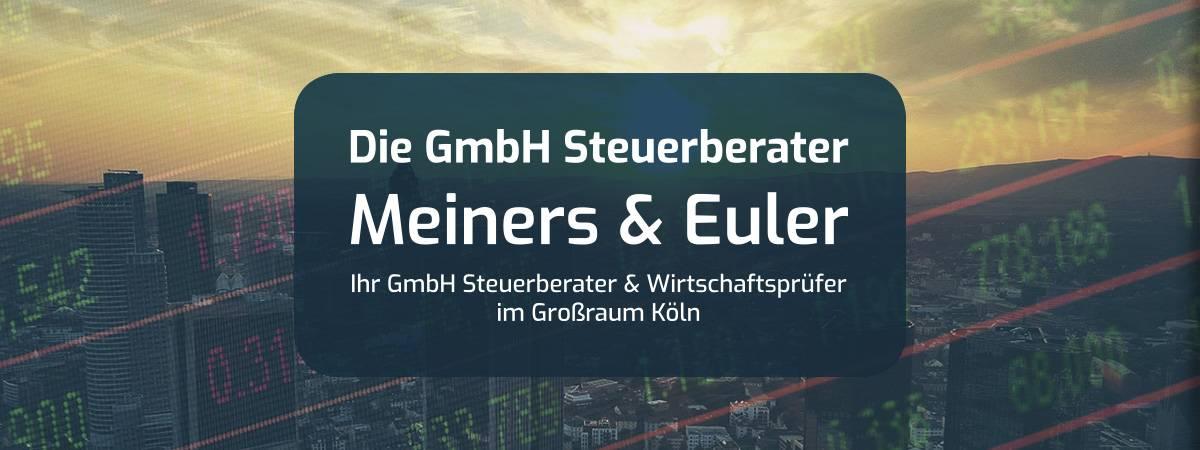 Steuerberater für GmbHs Erkrath (Fundort des Neanderthalers): GmbH Wirtschaftsprüfung, Betriebsprüfung, Lagerbuchhaltung