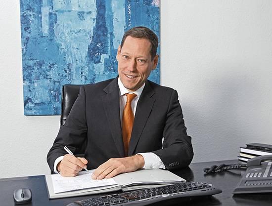 Wirtschaftsprüfer für GmbHs, Finanzverwaltung in 53783 Eitorf, Windeck, Hasselbach, Ruppichteroth, Fiersbach, Forstmehren, Buchholz (Westerwald) und Kircheib, Rettersen, Werkhausen
