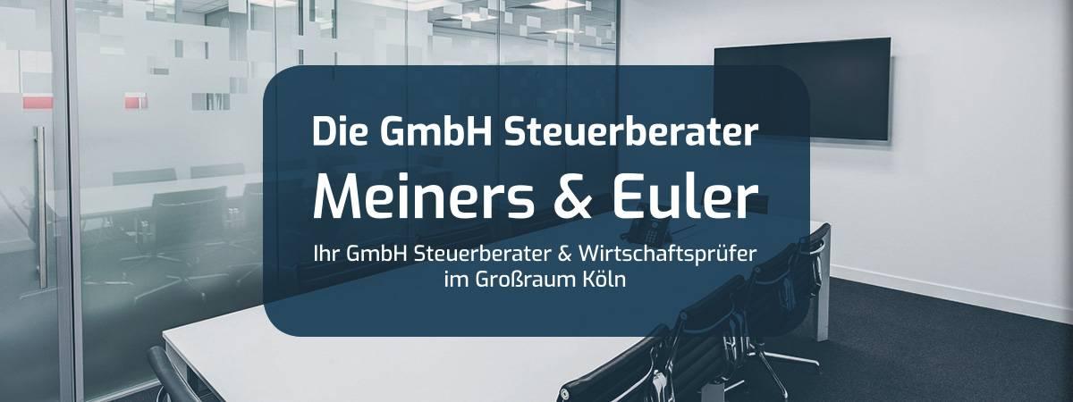 Steuerberater für GmbHs Wermelskirchen: GmbH Wirtschaftsprüfung, Betriebsprüfung, Wirtschaftsprüfer für GmbHs