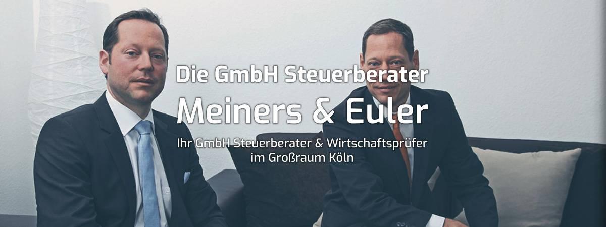 Steuerberater für GmbHs Niederzier: GmbH Wirtschaftsprüfung, Betriebsprüfung, Banken