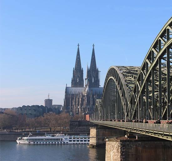 Steuerberatung für GmbHs, Steuererklärungen