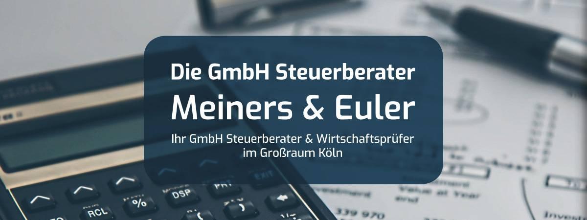 Steuerberater für GmbHs Niederkassel: GmbH Wirtschaftsprüfung, Digitale Buchhaltung, Finanz- und Rechnungswesen